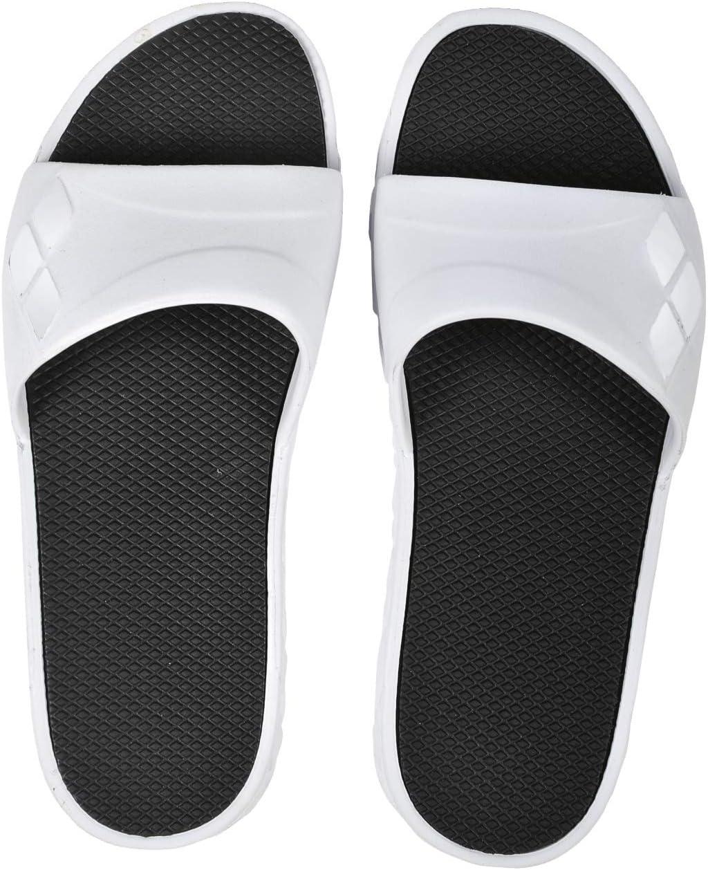 arena Women's Watergrip Slide Pool Sandals