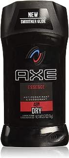 axe deodorant wholesale