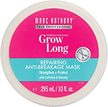 Best marc anthony anti breakage mask Reviews