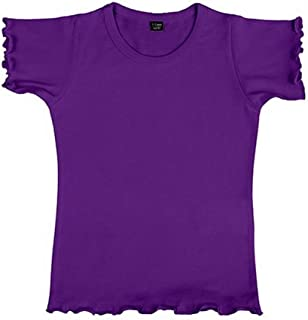 brillo de color varios colores oficial de ventas calientes Amazon.es: Decathlon - Camisetas, polos y camisas / Niño: Ropa