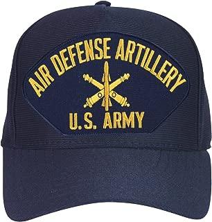 U.S. Army Air Defense Artillery Ball Cap