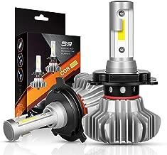 autofeel led headlight bulb