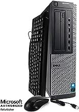 Best desktop optiplex 7010 Reviews