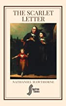 The Scarlet Letter (Spectrum Classics Book 17) (English Edition)