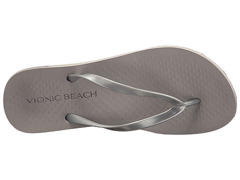Noosa Playa Playa VIONIC Silver VIONIC nqOxYpOvw7