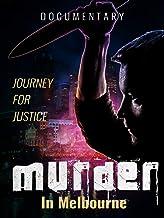 Murder In Melbourne