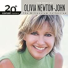 20th Century Masters: The Millennium Collection: Best Of Olivia Newton-John