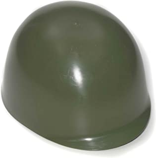Men's Adult Army Hat Costume Accessory