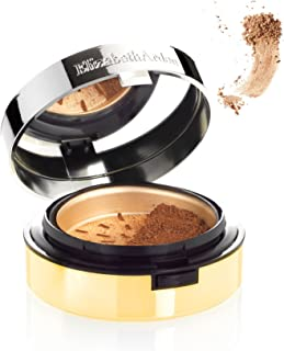 Elizabeth Arden No.2 Flawless and Pure Finish Mineral Powder Foundation Broad Spectrum Sunscreen SPF 20, 8.33g