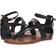 G by GUESS Women's Cartur