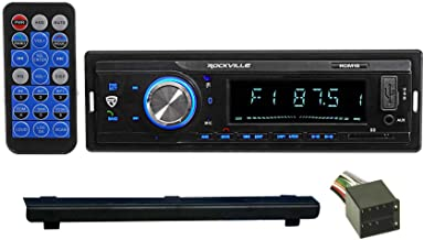 Best land rover discovery 2 double din Reviews