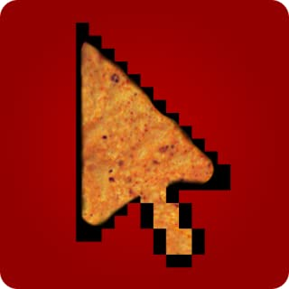 Best cookie crisp online game Reviews