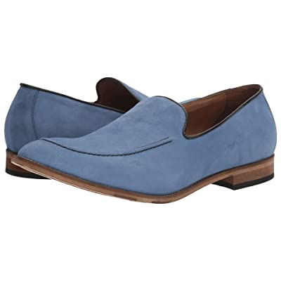 Bacco Bucci Matta (Blue) Men