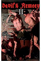 Devil's Armory II Kindle Edition