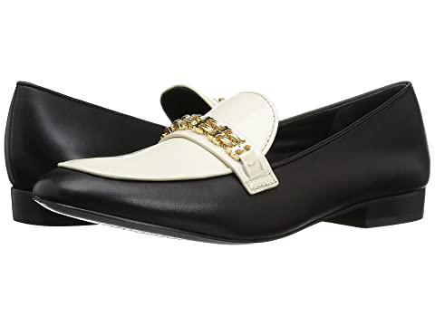 775e9a51dedf Tory Burch Gemini Link Loafer at 6pm