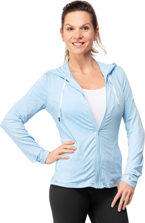 lightweight jacket zip up hoodies yoga hoodie screen printed womens hoodie fitted hoodie zip up hoodie womens hoodie
