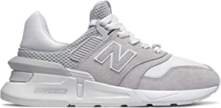New Balance Women's 997 Sport Sneakers Off White