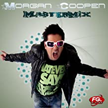 I Gotta Feeling (feat. Black Eyed Peas) [Morgan Coopen Extended Remix]