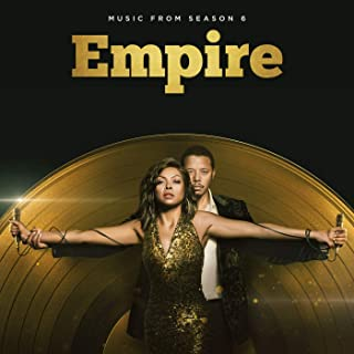 Best empire mp3 music Reviews