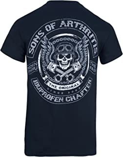 Skull & Pistons Dri-Fit Shirt