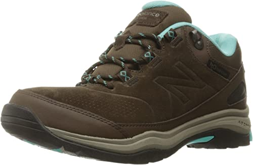 New Balance Wohommes 779v1 Trail Walking chaussures