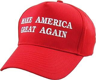 Trump Ornament For Sale