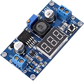 Best arduino voltage meter 12v Reviews