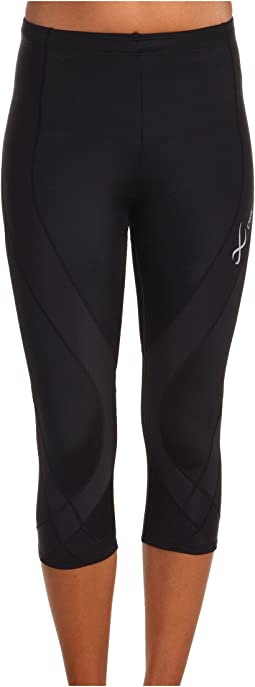 CW-X - Endurance Pro 3/4 Tight