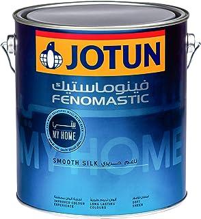 Jotun Fenomastic My Home Smooth Silk Base Y (3.6 L)
