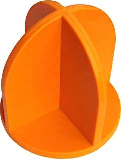 Do-All Outdoors - Top Hat Impact Seal Target