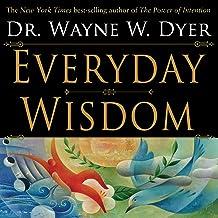 Everyday Wisdom (English Edition)