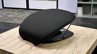 Wellys 014021 Asistente de Asiento – Cojín Que Permite Sentarse y levantarse sin Esfuerzo.