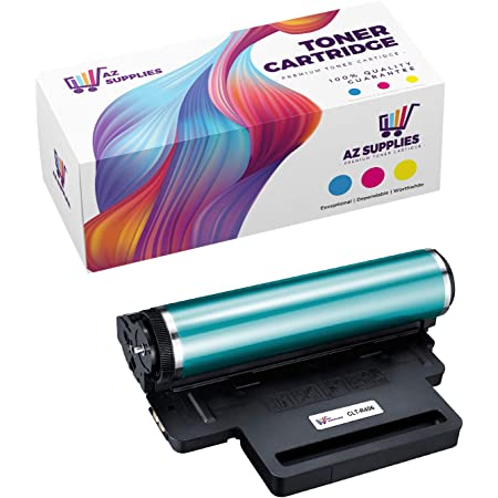 CLX3185N CLP325N CLX3186 Works with: CLP320 CLP325W; CLX3185 Yellow On-Site Laser Compatible Toner Replacement for Samsung CLT-Y407S CLP325 CLX3185FW CLP320N