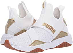 88d66ef6 Women's PUMA Shoes + FREE SHIPPING | Zappos.com