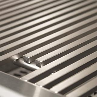 Fire Magic E790 Stainless Diamond Sear Cooking Grids - 3539-DS-3
