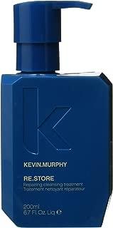 Best kevin murphy treatment Reviews