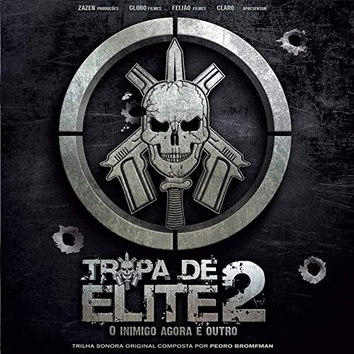 musica tropa de elite tihuana mp3