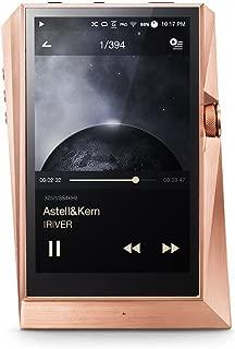 Best astell & kern ak380 Reviews