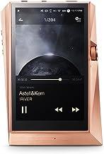 $2199 » Astell&Kern AK380 Portable High-Resolution Audio Player - 256GB, Copper