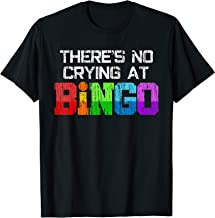 Best bingo t shirts Reviews