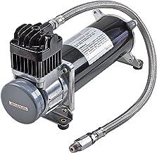 Wolo (860-C) Air Rage Heavy-Duty  Compressor