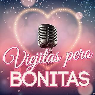 Best romanticas y viejitas Reviews