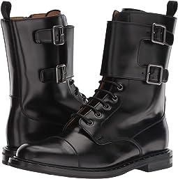 Stefy Boot