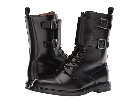 Church's Stefy Boot