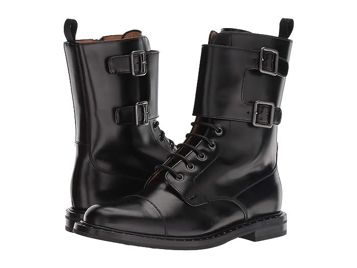 d92b5b9c4ed Stefy Boot