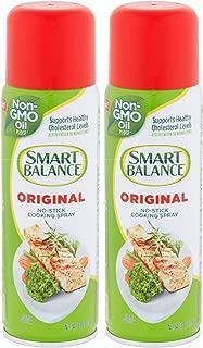 Best smart balance olive oil vegan Reviews