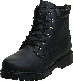 حذاء برقبة طويلة للرجال من Fila Edgewater 12