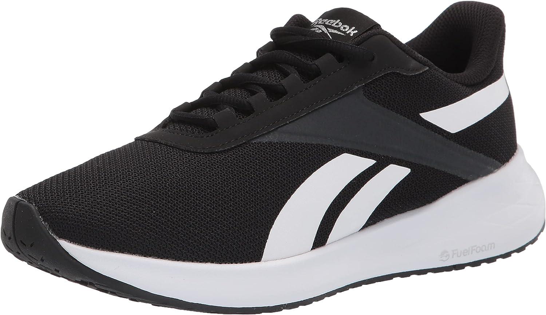 Reebok Challenge the lowest price of Japan ☆ San Francisco Mall Women's Energen Running Shoe