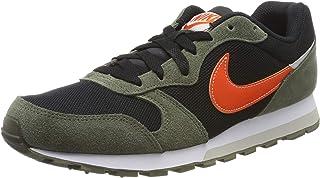 Nike Md Runner 2 Es1 Men's Shoes