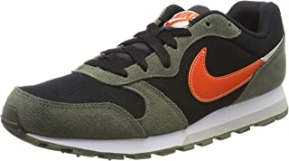 Nike Md Runner 2 Es1 Men's Shoes